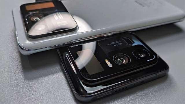 مواصفات شاومي مي 11 برو – Xiaomi Mi 11 Pro وموعد إطلاق السلسلة رسميًا