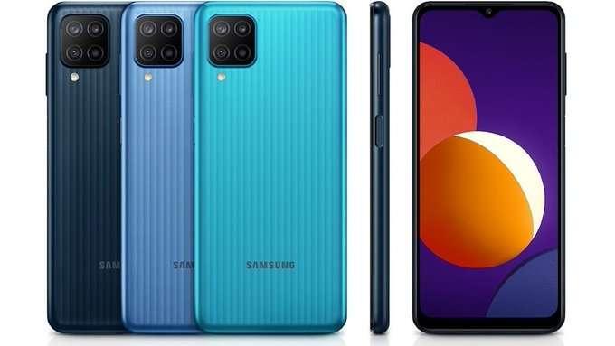 جالكسي اي 22 - Galaxy A22 هل يكون أرخص هاتف سامسونج يدعم 5G