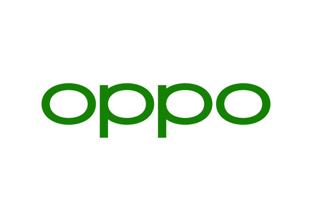 سعر ومواصفات اوبو فايند اكس 3 لايت - OPPO Find X3 Lite رسميًا
