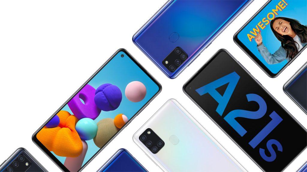 ايفون 12 يقلب الموازين - أكثر هاتف مبيعًا 2021