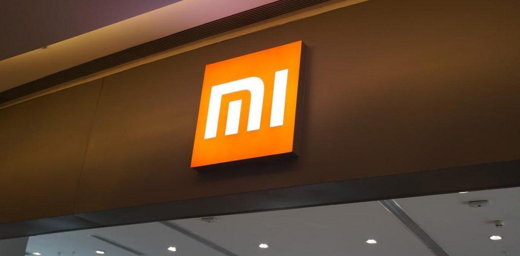 شاومي مي مكس 4 برو ماكس - Mi Mix 4 Pro Max تسريبات تكشف تفاصيل جديدة عن الهاتف