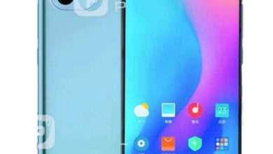سعر ومواصفات شاومي مي 11 لايت Xiaomi Mi 11 Lite 5G