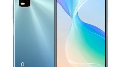 فيفو واي 30 جي vivo Y30g هاتف يتألق من سلسلة Y30 للفئة المتوسطة
