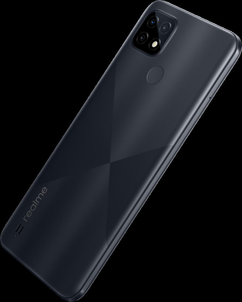 سعر ومواصفات ريلمي سي 21 - Realme C21 رسميًا