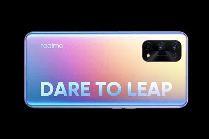 ريلمي اكس 9 برو Realme X9 Pro يظهر بمواصفاته الرئيسية في أحدث التسريبات
