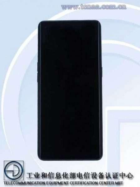 مواصفات ريلمي جي تي نيو Realme GT Neo وموعد الإطلاق الرسمي