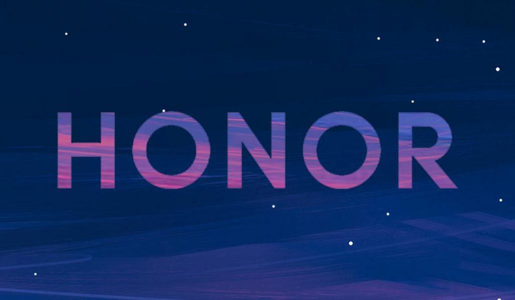 هونر ماجيك – Honor Magic هاتف رائد جديد بمواصفات رائعة سينضم للسلسلة قريبًا