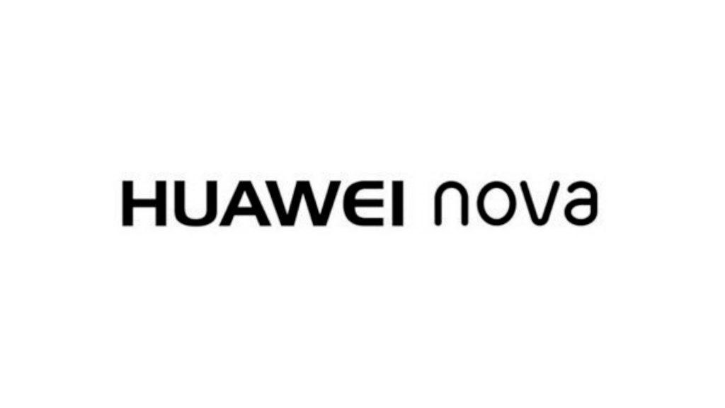 هواوي نوفا 9 Huawei Nova أول التسريبات عن السلسلة القادمة