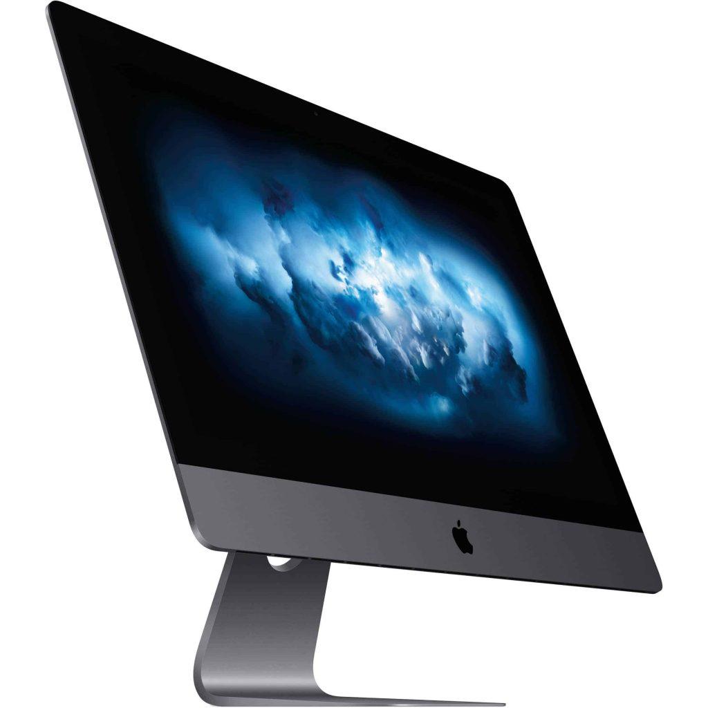 اي ماك - iMac تسريب يكشف أنّ الجهاز سوف يأتي بألوان متعددة