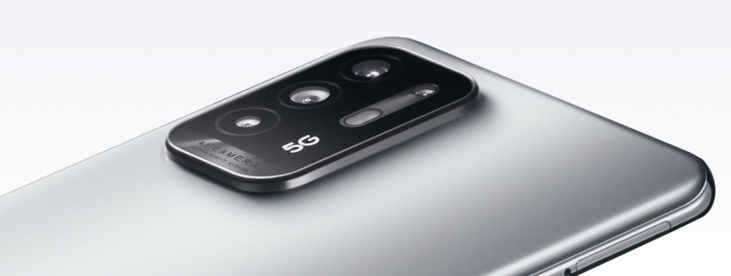 مواصفات اوبو اف 19 برو بلس - oppo F19 Pro Plus وسعره رسميًا
