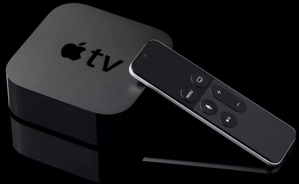 ايباد برو - iPad Pro ومنتجات أخرى قادمة بعد تسريب موعد حدث آبل 2021