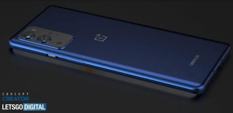 ون بلس 9 - OnePlus 9 مواصفات السلسلة تظهر على منصة Geekbench