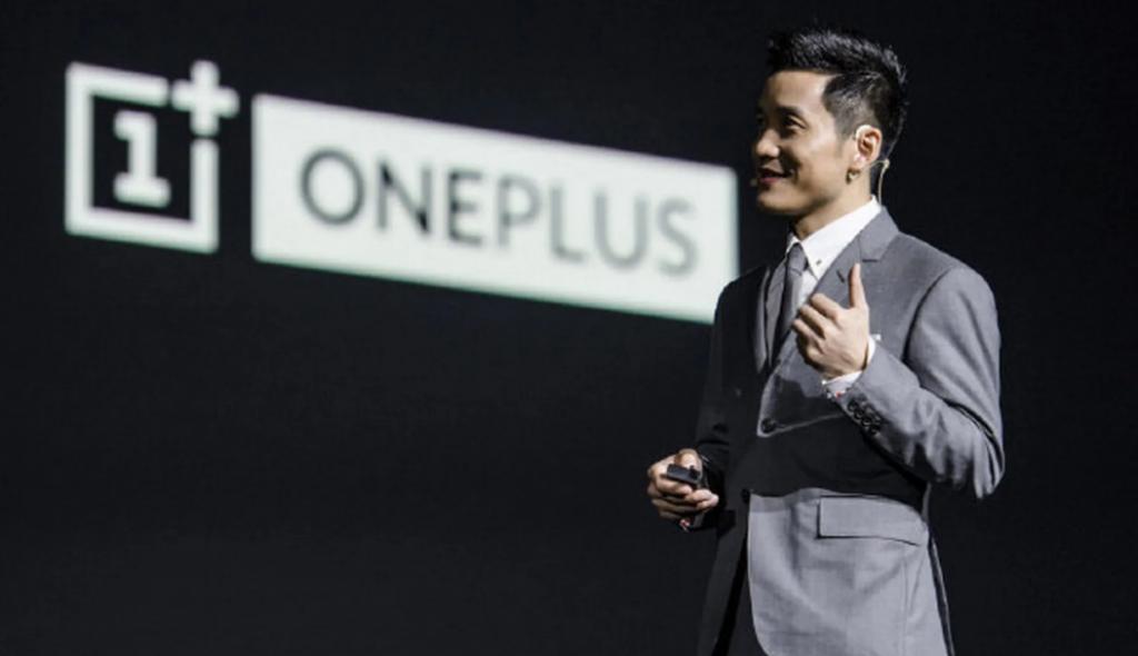 ون بلس 9 ار - OnePlus 9R تأكيد موعد إطلاق الهاتف الثالث في سلسلة OnePlus 9