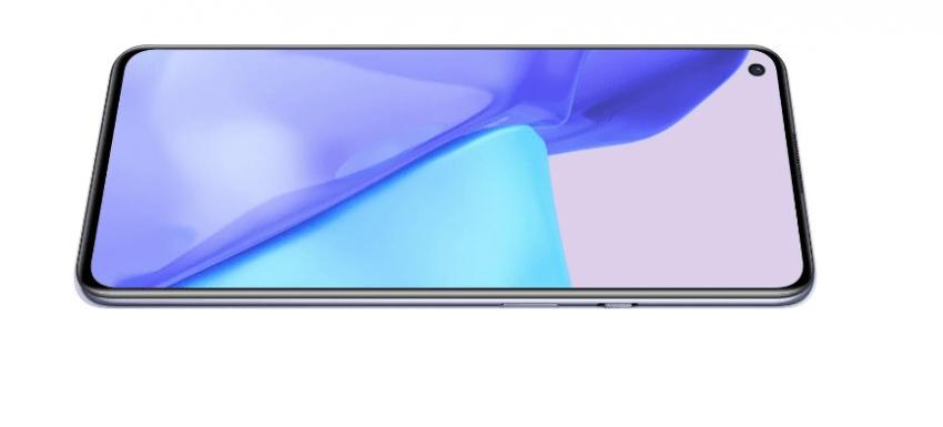مواصفات ون بلس 9 - OnePlus 9 وسعره رسميًا