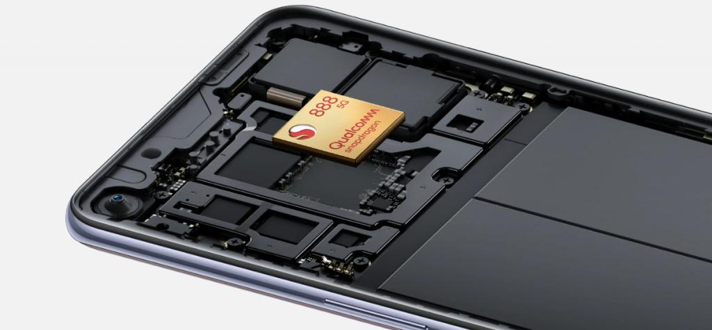 ون بلس 9 - OnePlus 9 وَ ون بلس 9 برو OnePlus 9 Pro يتلقيان تحسينات البطارية والكاميرا