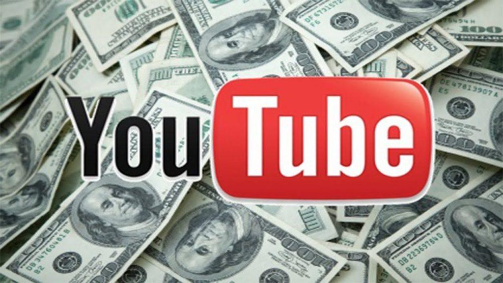 ضرائب يوتيوب تصدم صانعي المحتوى في الوطن العربي وخارج أمريكا