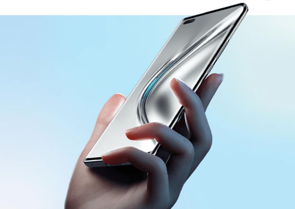 هونر ماجيك 3 – 3 Honor Magic الشركة تكشف المعالج الذي سيعمل به الهاتف
