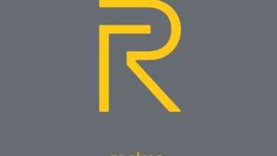 ريلمي Realme RMX3142 يظهر في قائمة TENAA بالصور والمواصفات