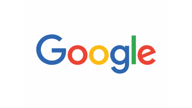 جوجل الأرجنتين