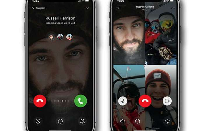 تيليجرام يضيف ميزة مهمة طال انتظارها لمستخدمي نسخة iOS قريبًا