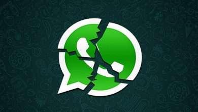 رسائل اختراق الواتساب الجديدة 2021 - تعرف عليها لتجنب اختراق وتهكير حسابك