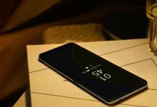 سعر ومواصفات اوبو اى 95 فايف جي - OPPO A95 5G يظهران في تسريب جديد قبل الإطلاق