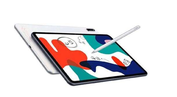 هواوي ميت باد برو 2 - MatePad Pro 2 و 5 أجهزة أخرى تستعد للظهور الرسمي بعد تحديد موعد الإطلاق