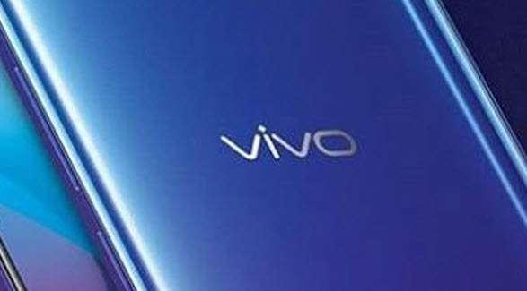 فيفو واي 12 اس 2021 - vivo Y12s 2021 الكشف عن المواصفات الرئيسية قبل الإطلاق