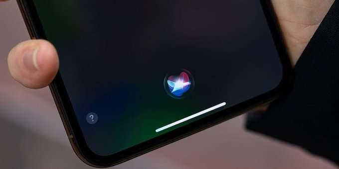 تحديث اي او اس iOS 14.5 : كيفية تغيير صوت سيري Siri التقليدي