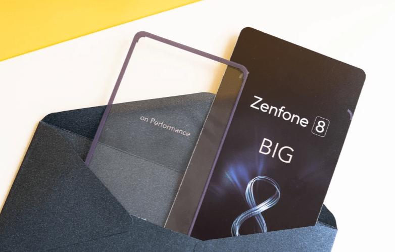 اسوس زين فون 8 - Asus Zenfone 8 تحديد موعد الإعلان عن السلسلة رسميًا