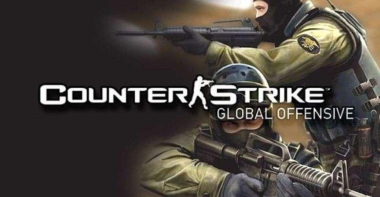 لاعبة كاونتر سترايك Counter-Strike محترفة تواجه عقوبة صارمة بالسجن 116 عام .. تفاصيل مثيرة