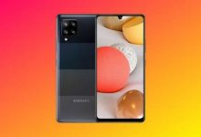 سامسونج جالكسي ام 42 فايف جي Samsung Galaxy M42 5G يقترب من الإطلاق!