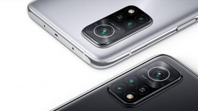 ريدمي كي 30 اس الترا Redmi K30S Ultra يتلقى تحديث Android 11