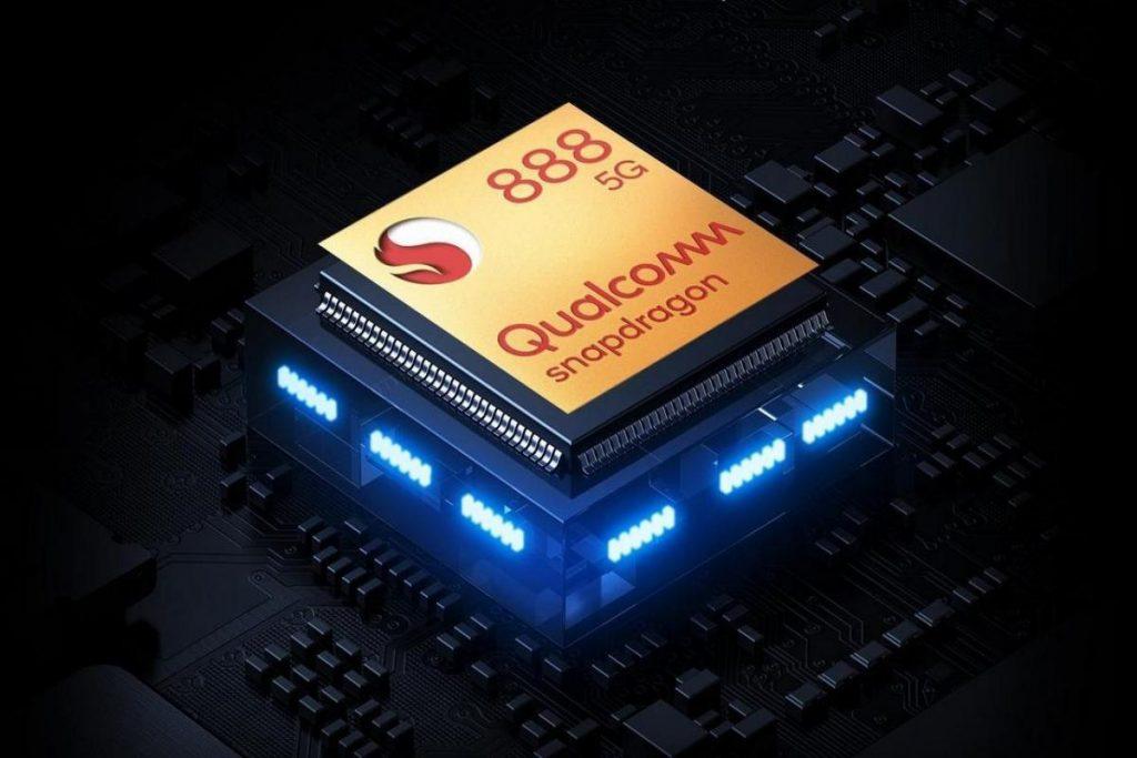 تحتوي هذه الصورة على سمة alt فارغة؛ اسم الملف هو Snapdragon-888-1280-1024x683.jpg