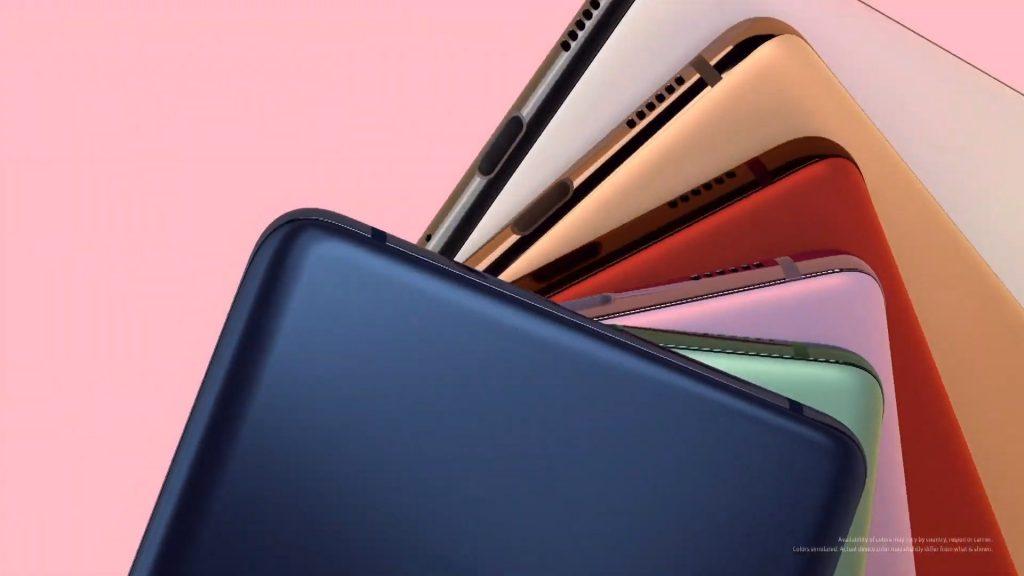 جالكسي زد فولد 3 و زد فليب 3 أهم مميزات ستجعل منهما هواتف استثنائية