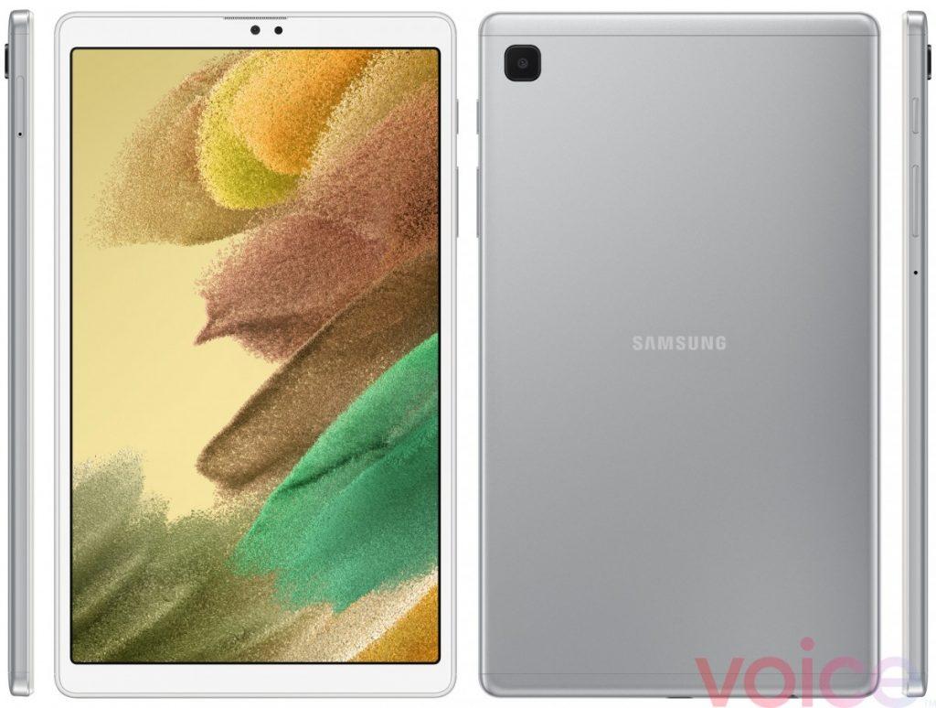 جالكسي تاب اى 7 لايت Galaxy Tab A7 Lite