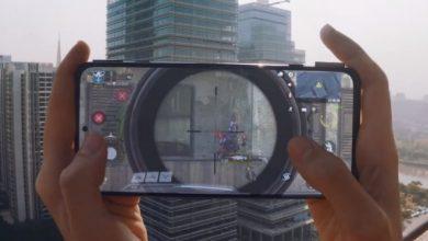 هاتف ريدمي المخصص للألعاب بمعالج Dimensity 1200 وميزات أخرى بأحدث التسريبات