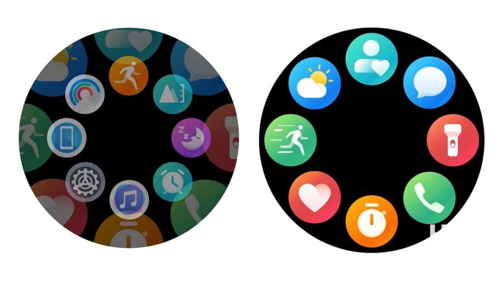 هواوي فري بودز 4 - Huawei FreeBuds 4 قادمة بميزات محسنة وبطارية أفضل