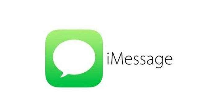 مميزات اي او اس iOS 15 : تطبيق iMessage سيصبح منافسًا لواتساب والمزيد