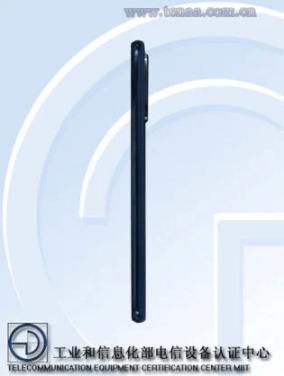 هاتف جديد من اوبو برقم طراز PEXM00 يظهر على قاعدة بيانات TENAA
