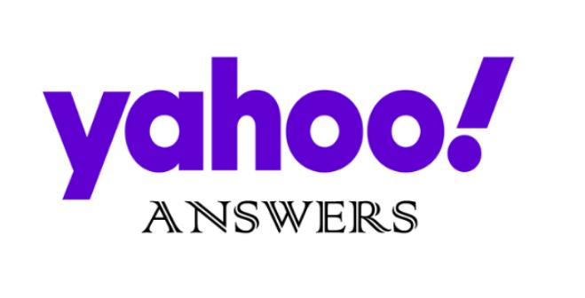 إجابات ياهو - Yahoo Answers الشركة تعلن إيقاف الخدمة في 4 مايو القادم