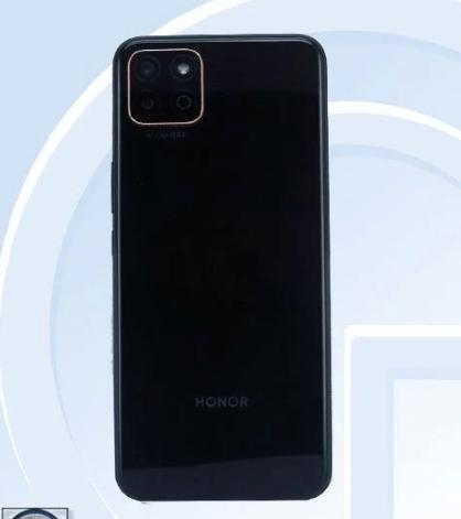 هاتف جديد من هونر برقم طراز KOZ-AL00 يظهر على قاعدة بيانات TENAA