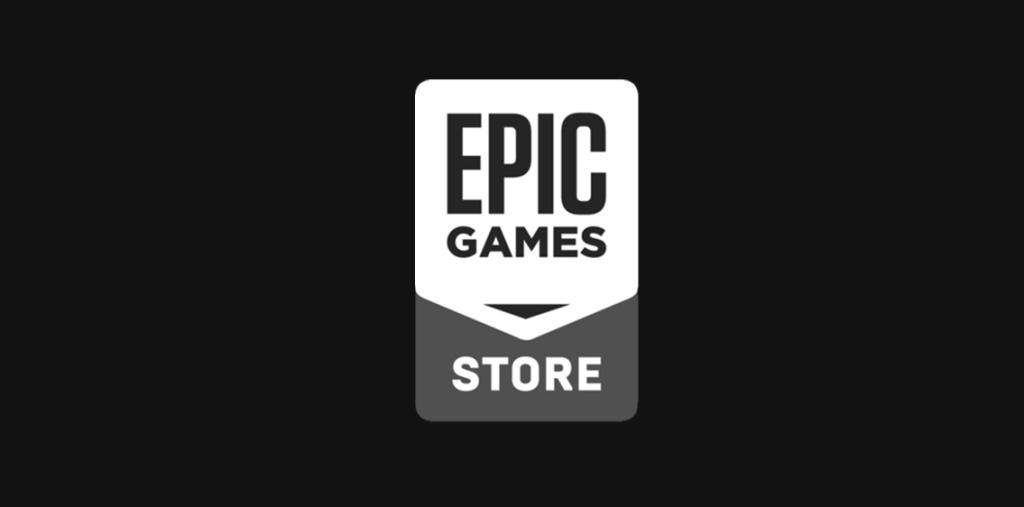 موزة تشعل الحرب بين ابل وشركة Epic والسبب لعبة فورتنايت!