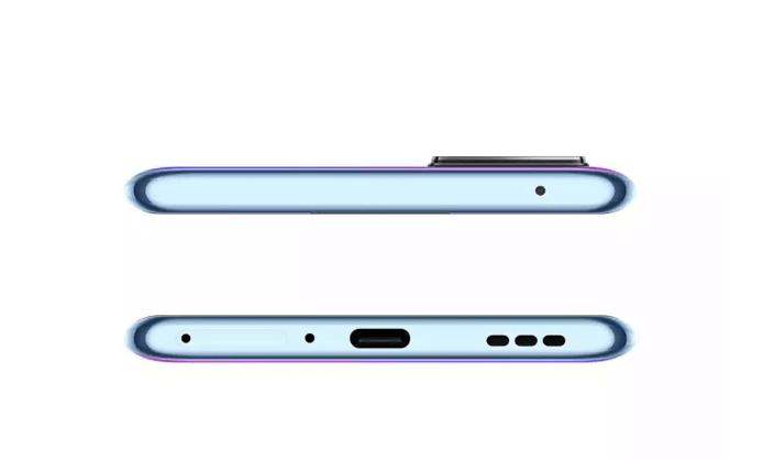مواصفات ريلمي اكس 7 اكستريم اديشين - Realme X7 Pro Extreme Edition وسعره رسميًا