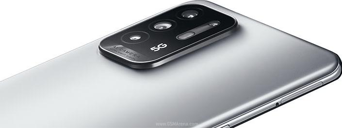 مواصفات وسعر اوبو اي 94 5 جي - OPPO A94 5G رسميًا
