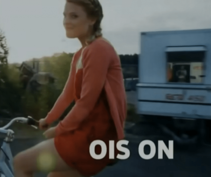 جنازة ايفون وسخرية الكبار - أسوأ حملات ترويجية للشركات