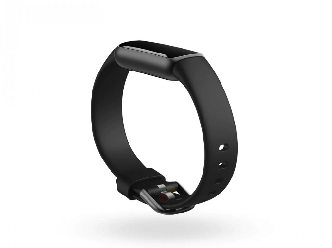 فيتبيت لوكس - Fitbit Luxe سوار جديد قادم بتصميم جذّاب