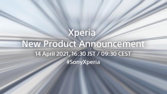 مواصفات سوني اكسبيريا ون مارك 3 – Sony Xperia 1 III وتحديد موعد حدث الشركة القادم