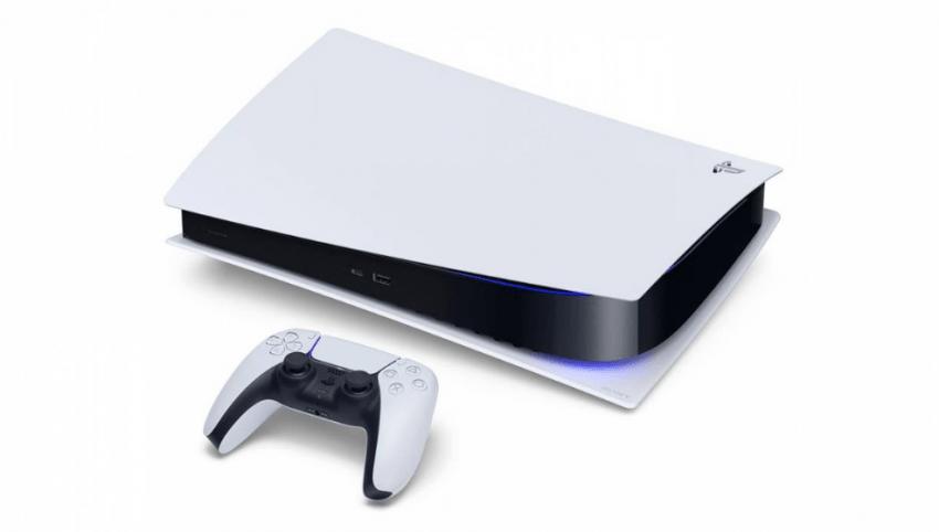 بلايستيشن 5 يزيح الأجهزة الأخرى ويتصدر قائمة أجهزة الألعاب الأسرع مبيعًا