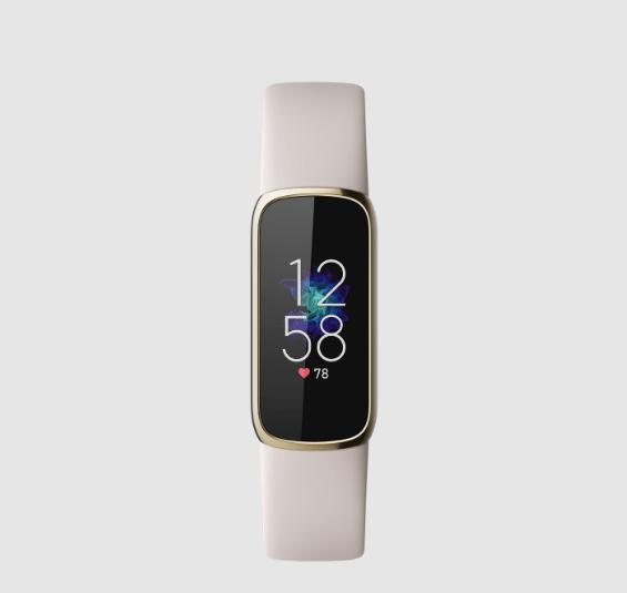 مواصفات فيتبيت لوكس – Fitbit Luxe وسعره رسميًا